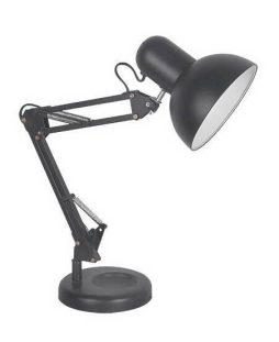 Лампа настольная 810