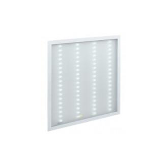 Светильник светодиодный 36W 595×595×20