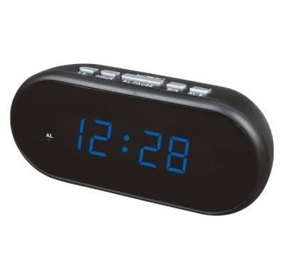 часы 712-5
