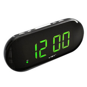 часы 717-4