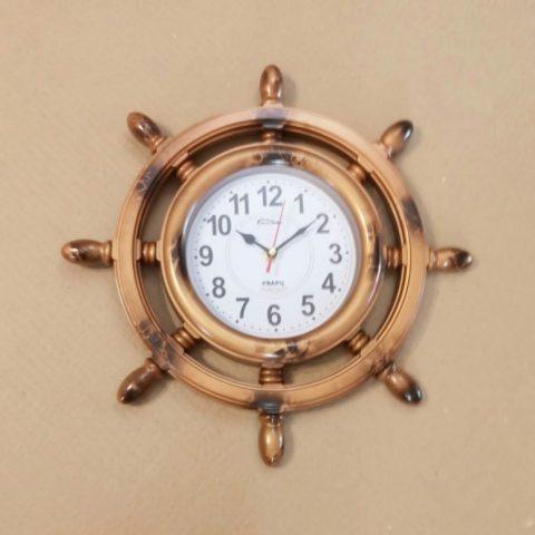 Часы настенные ks4