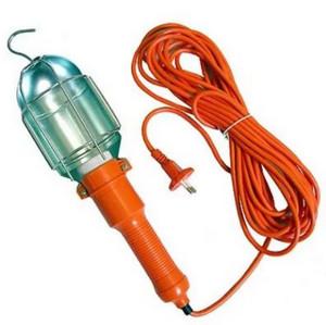 Лампа-Переноска 220V
