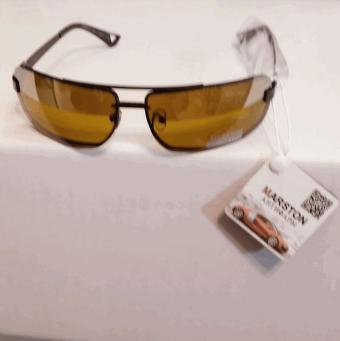 очки антифары с полосой3