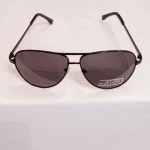 очки солнщезащитные антибликовые 2