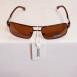 очки солнщезащитные антибликовые 240