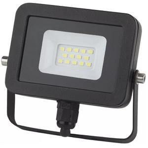 Прожектор диодный многоматричный 10w
