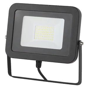 Прожектор диодный многоматричный 50w
