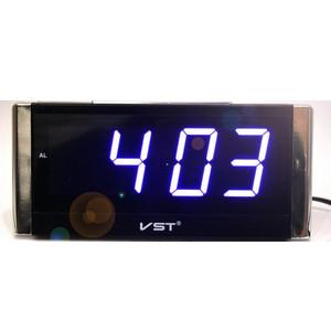Часы VST 731-5