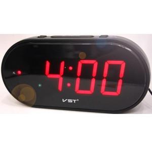 Часы VST 801-1
