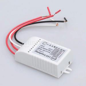 Трансформатор электронный для светодиодов
